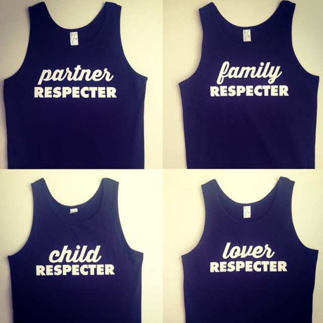 Can a Campaign turn Blue Singlets from Wife Beaters into Respecters Image Credit thisisnawb