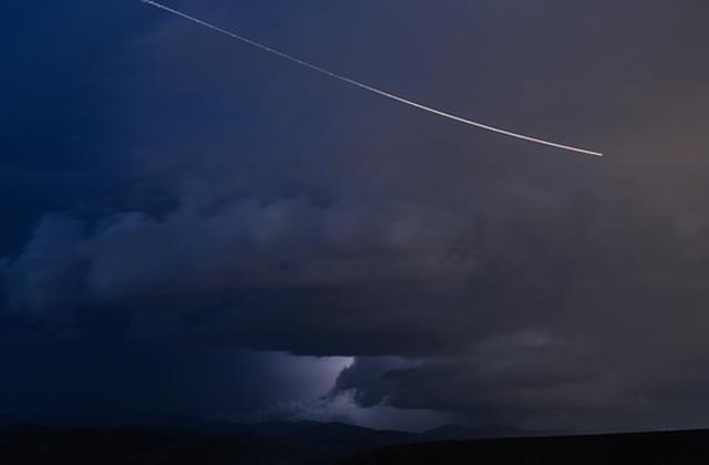 nasa feed asteroid - photo #27