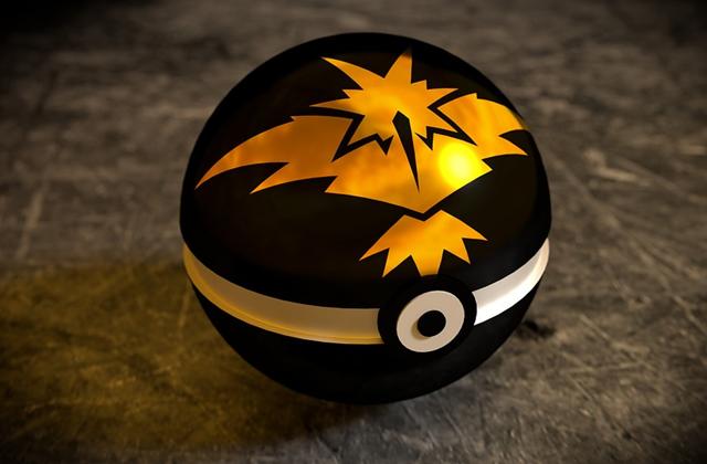 How to Revoke Pokemon GOs Full Access to a Google Account