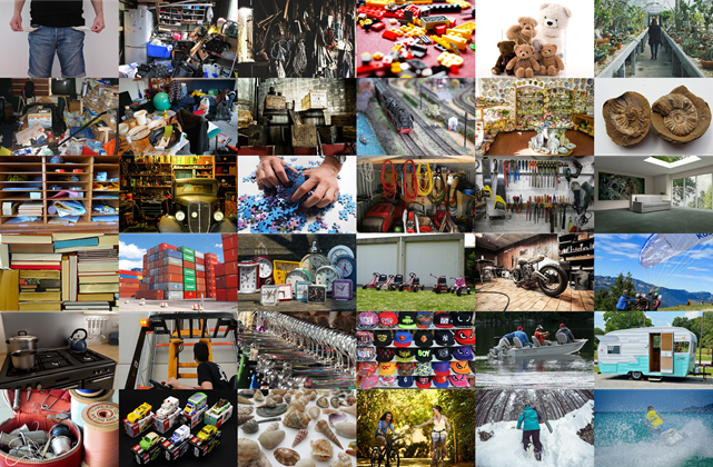 Rentzi and the Economics of the Sharing Economy