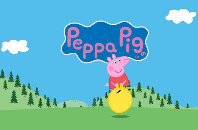 making-peppa-pig-halal-islamic-leaders-make-call-for-muslim-alternative-image-credit-peppa-pig
