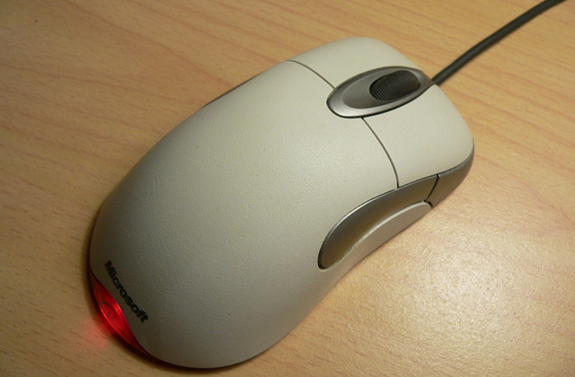 wheel-mouse-inventor-says-it-was-not-intended-for-scrolling